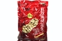 Buy Go Id Nut Red Rose Roasted Peanut in Shell - 8.82oz
