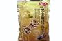 Buy Black King Kong Roasted Peanuts in Shell - 8.82oz