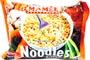 Buy Oriental Noodles (Beef Flavor) - 2.7oz