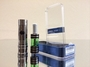 Buy Innokin Cool Fire 1 Started Kit - Green Cylinder
