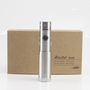 Buy Innokin iTaste SVD Mod Express Kit
