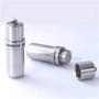 Buy Innokin U-Can Portable E Liquid Can