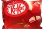 Buy Kit Kat Mini Wafer Bar (Strawberry Flavor) - 5.04oz