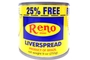 Buy Liver Spread - 9oz