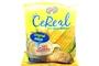 Buy 3 in 1 Cereal (Original Flavor) - 21.2oz