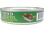 Buy Sardines in Tomato Sauce with Chili - 7oz