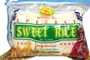 Buy Special Sweet Rice - 2lbs