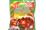 Buy Serbuk Kari Ikan & Udang (Fish Curry Powder) - 7.4oz