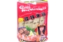 Buy Guilin Rice Vermicelli - 35.2oz