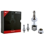 Buy Kanger Tech Protank 2 Clear Atomizer Series