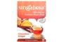 Buy Premium Ginger Drink (Cinnamon Ginger) - 5.1oz
