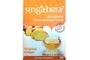 Buy Premium Ginger Drink (Original Ginger/24-ct) - 5.1oz