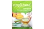 Buy Singabera Premium Ginger Drink (Lemongrass Ginger/12-ct) - 5.1oz