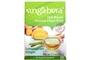 Buy Singabera Premium Ginger Drink (Lemongrass Ginger/24-ct) - 5.1oz