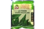 Buy Golden Bell La Thom (Bay Leaves) - 0.5oz