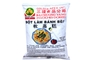 Buy Golden Bell Flour For Steamed Rice Cake (Bot Lam Banh Beo) - 12oz