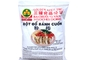 Buy Steam Roll Flour (Bot Do Banh Cuon) - 12oz
