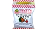 Buy Golden Bell Saigon Pan Cake Flour Mix (Bot Do Banh Xeo) - 12oz