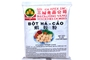 Buy Steamed Shrimp Cake (Bot Ha-Cao) - 12oz