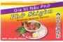 Buy Golden Bell Oriental Special Spices (Gia Vi Nau Pho Pho Saigon) - 2oz