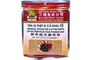 Buy Oriental Spices For Catfish Paste (Gia Vi Thit & Ca Kho To) - 4oz
