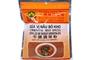 Buy Golden Bell Gia Vi Nau Bo Kho (Oriental Beef Spice) - 4oz