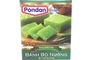 Buy Pondan Honeycomb Cake Mix - 14oz