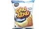 Buy Kripik Singkong (Cassava Chips Original Flavor) - 5.29oz