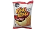 Buy Kripik Singkong (Cassava Chips Sweet & Spicy Flavor) - 5.29oz