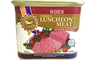 Buy Luncheon Meat - 12oz