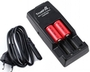 Buy Trust Fire Trustfire TR-001 charger
