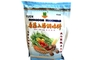 Buy Yuen Mushroom Seasoning - 17.52oz