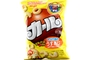 Buy Karl Usu Aji (Corn Puff Snack Light Salt Flavor) - 3.1oz