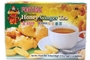 Buy Instant Honey Ginger Tea - 0.6oz