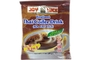 Buy Instant Thai Coffee Drink 3 in 1 (Ka Fae Yen) - 1oz