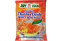 Buy Joy Luck Instant Thai Tea Drink With Cream/Sugar - 1.23oz