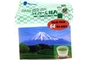 Buy Takaokaya Shencha (Japanese Green Tea) - 4.36oz