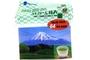 Buy Shencha (Japanese Green Tea) - 4.36oz
