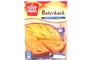 Buy Boterkoek (Buttercake Mix) - 14oz