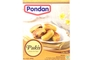 Buy Pondan Pukis Cake Mix - 10.58oz