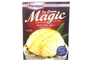 Buy Mung Bean Ice Cream Cake Mix - 5.29oz
