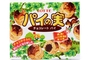 Buy Lotte Pie No Mi (Chocolate Pie) - 3oz