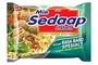 Buy Mie Sedaap Mie Rasa Baso Spesial (Meatball Flavor) - 2.72oz