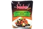 Buy Bamboe Saus Lada Hitam (Black Pepper Sauce) - 1.75oz