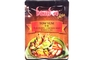 Buy Bamboe Tom Yum (Thai Prawn/Chicken Soup) - 2.1oz