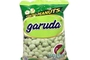 Buy Coated Peanuts (Wasabi Flavor) - 7.05oz