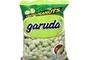 Buy Garuda Coated Peanuts (Wasabi Flavor) - 7.05oz