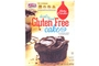 Buy Gluten Free Cake Mix (Devils Food) - 15oz