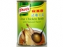 Buy Clear Chicken Broth w/ Natural Flavors - 13.4fl oz