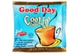 Instant Coffee 3 in 1 (Coolin Coffee) - 0.7oz